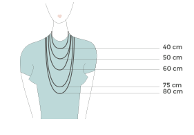 guide-des-tailles-collier.png